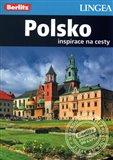 Polsko - obálka