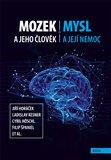 Mozek a jeho člověk, mysl a její nemoc - obálka
