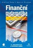 Finanční matematika v praxi - obálka