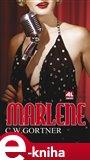 Marlene - obálka