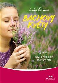 Bachovy květy