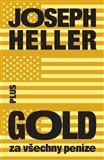 Gold za všechny peníze - obálka