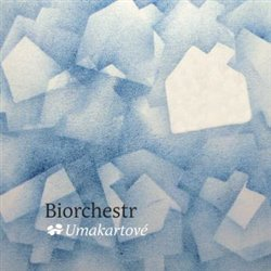 Biorchestr - Umakartové CD
