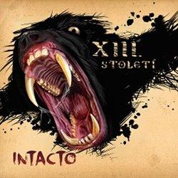 XIII.Století - Intacto