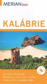Kalábrie - Merian Live!
