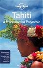 Tahiti a Francouzská Polynésie