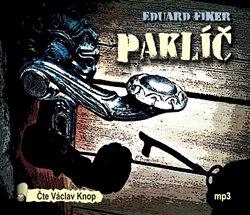 Paklíč, CD - Eduard Fiker