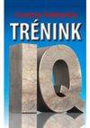 Obálka knihy IQ TRÉNINK – číselné hádanky