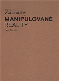 Záznamy manipulované reality