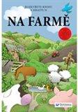 Obálka knihy Na farmě