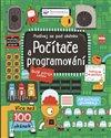 Obálka knihy Počítače a programování - Podívej se pod obrázek