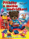 Obálka knihy Příběhy o malém medvídkovi
