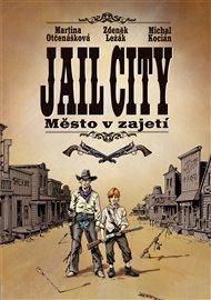 Jail City