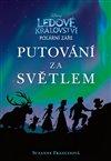 Obálka knihy Ledové království Putování za světlem
