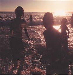 Linkin Park - One more light, CD, 2017