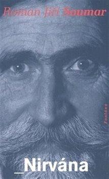 Nirvána - Roman Jiří Soumar