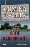 Obálka knihy Dům na prodej