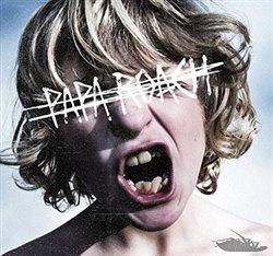 Crooked Teeth Papa Roach