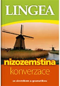 Nizozemština - konverzace - kol.