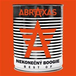 Abraxas - Nekonečný boogie - Best Of