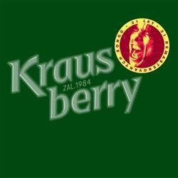 Krausberry - Krausberry Best Of 31