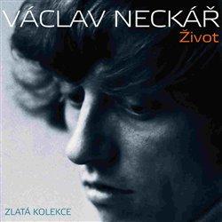Václav Neckář - Život CD
