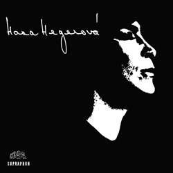Hana Hegerová - Hana Hegerová
