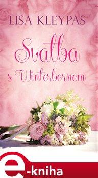 Svatba s Winterbornem - Lisa Kleypas e-kniha