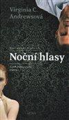 Obálka knihy Noční hlasy
