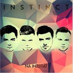 Instinct: Na Inzerát CD