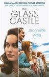 Obálka knihy Glass Castle