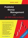 Obálka knihy Praktický Money Management