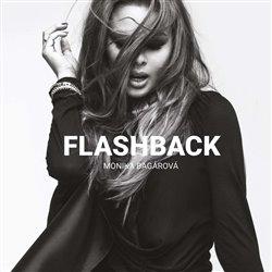Flashback - Monika Bagárová