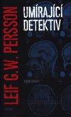 Obálka knihy Umírající detektiv