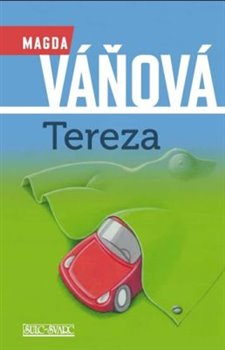 Tereza - Magda Váňová