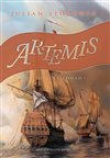 Obálka knihy Artemis