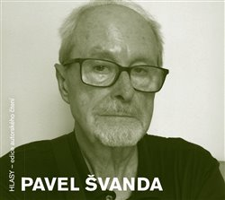 Pavel Švanda, CD - Pavel Švanda