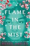 Obálka knihy Flame in the Mist