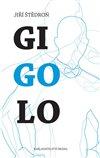 Obálka knihy Gigolo