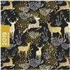Obálka knihy Mammadiář 2019 Zlatý jelen
