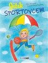 Obálka knihy Jitík sportovcem