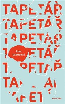 Obálka titulu Tapetář