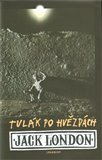 Tul&#225;k po hvzd&#225;ch - oblka