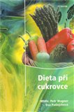 Dieta pi cukrovce - oblka