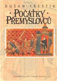 Po&#225;tky Pemyslovc - oblka