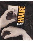 Blues - obálka
