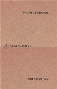 Dějiny sexuality I.