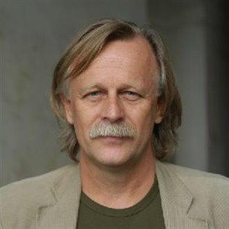 Jiří Dědeček - Zabili Trafikantku
