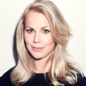 Hanna Lindberg