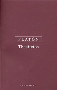 Theaitétos